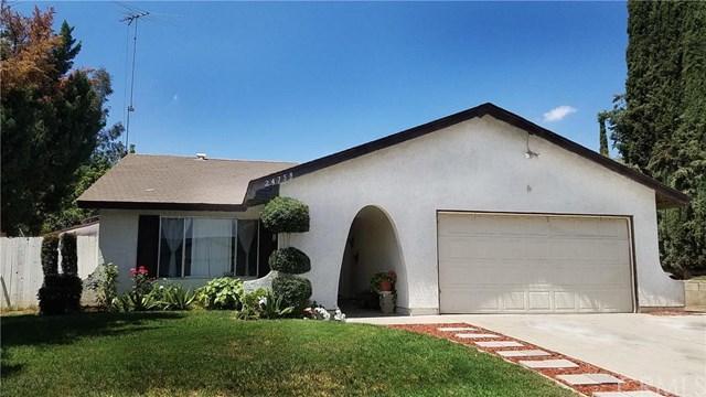 24758 Sundial Way, Moreno Valley, CA 92557