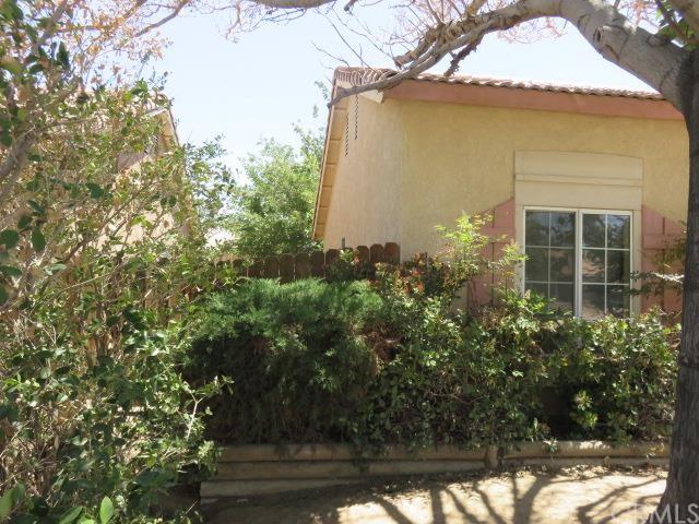 10823 Pershing Street, Adelanto, CA 92301