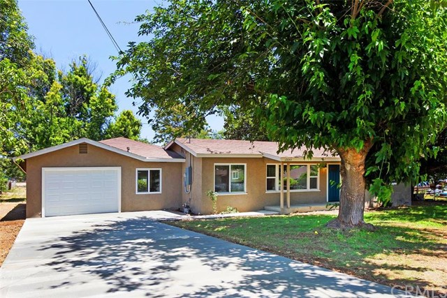 12643 15th Street, Yucaipa, CA 92399