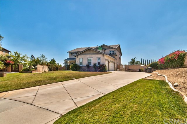 6268 Carrotwood Court, Rancho Cucamonga, CA 91739