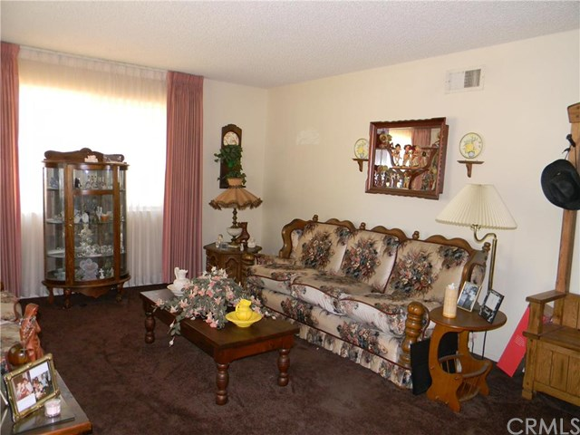 1542 N Lassen Avenue, Ontario, CA 91764