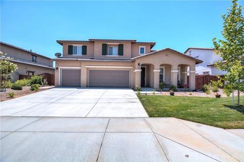 26431 Jean Baptiste Way, Moreno Valley, CA 92555