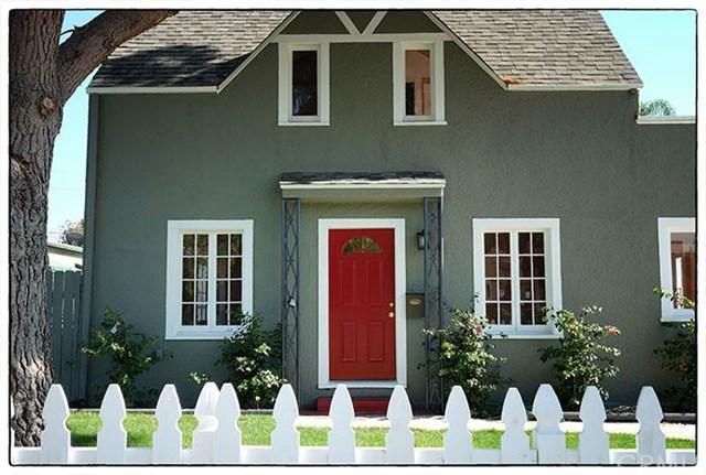 4442 Merrill Avenue, Riverside, CA 92506