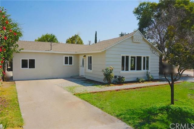 1561 E Davidson St, San Bernardino, CA 92408
