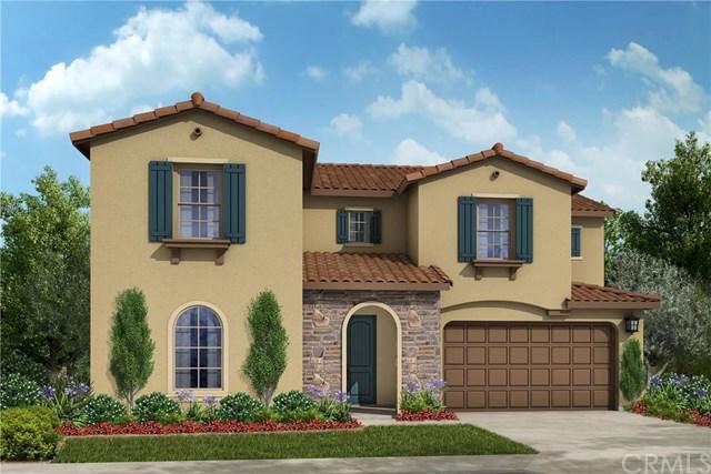 1479 S Carnelian, Anaheim, CA 92804