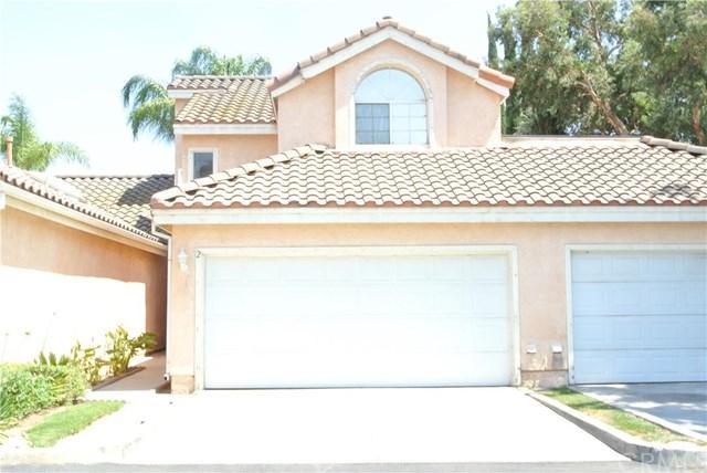 3514 Myers St #2, Riverside, CA 92503