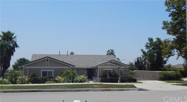12637 Altura Dr, Rancho Cucamonga, CA 91739