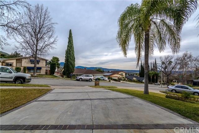 2704 La Praix Street, Highland, CA 92346