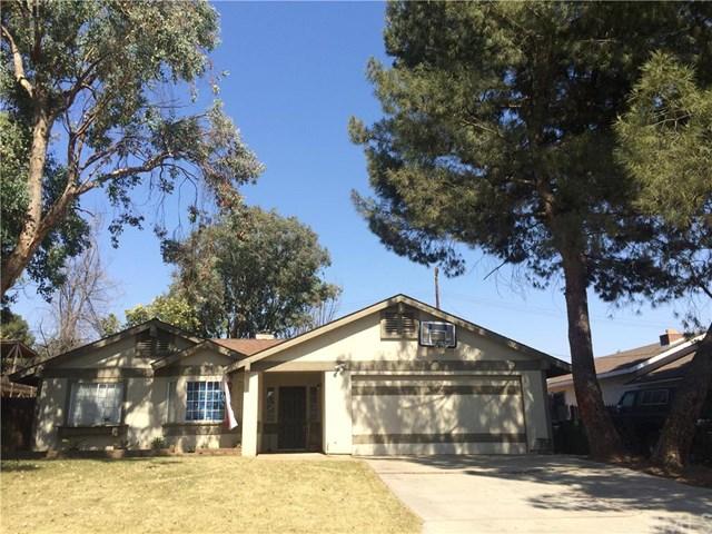1053 Brady Ln, Calimesa, CA 92320