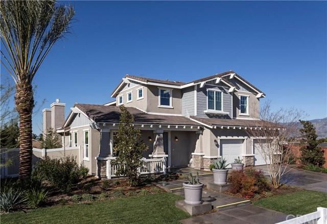 1667 Camden Ct, Redlands, CA 92374