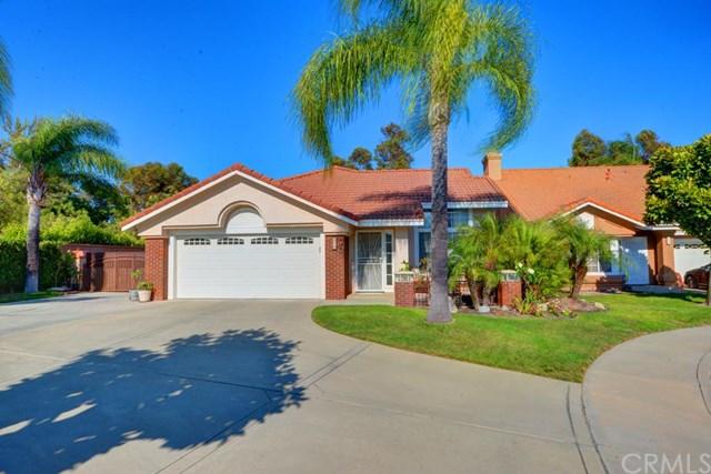 7101 Bettola Pl, Rancho Cucamonga, CA 91701