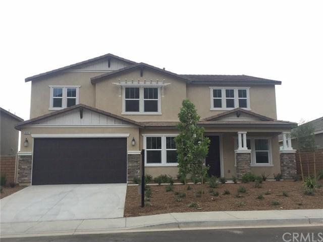 20707 Center St, Riverside, CA 92507
