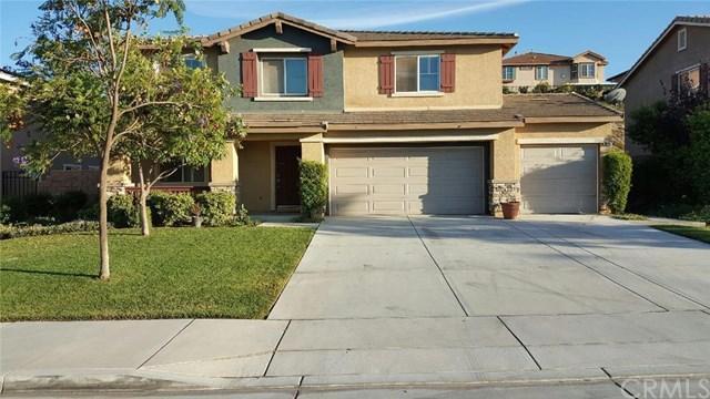 18457 Whitewater Way, Riverside, CA 92508