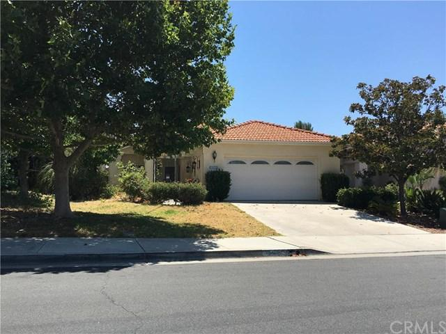 39928 Notting Hill Rd, Murrieta, CA 92563
