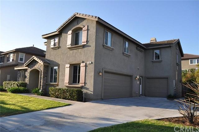 426 Carlye Circle, Corona, CA 92882
