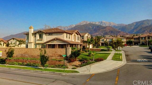 5430 Duncaster Place, Rancho Cucamonga, CA 91739