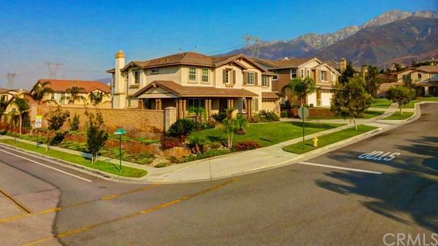 5430 Duncaster Pl, Rancho Cucamonga, CA 91739