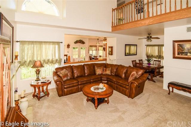 10651 Concannon Street, Rancho Cucamonga, CA 91737