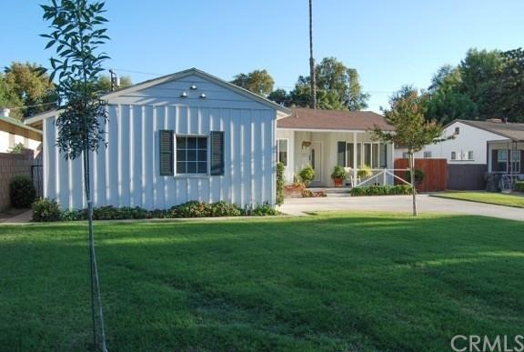 4772 Luther St, Riverside, CA 92504