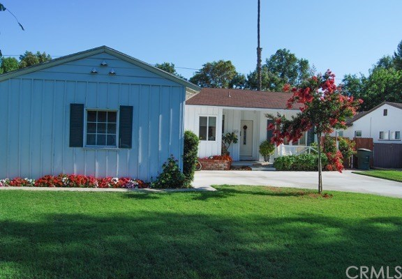 4772 Luther Street, Riverside, CA 92504