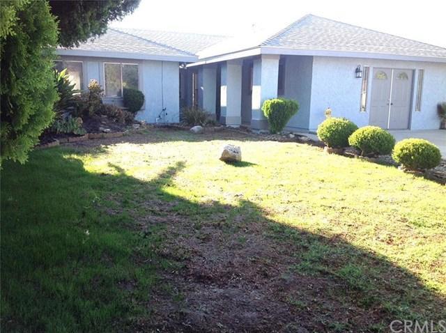 4951 N Varsity Ave, San Bernardino, CA 92407