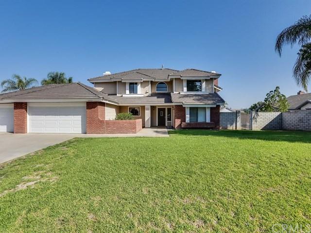 10923 Kayjay St, Riverside, CA 92503