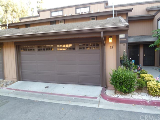 1991 Central Avenue #17, Highland, CA 92346