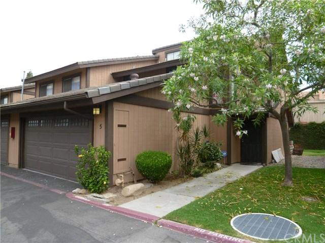 1991 Central Ave #17, Highland, CA 92346