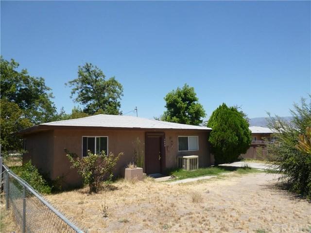 7584 Elmwood Rd, San Bernardino, CA 92410
