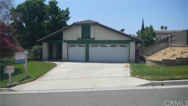 6570 Avenida Michaelinda, Riverside, CA 92509