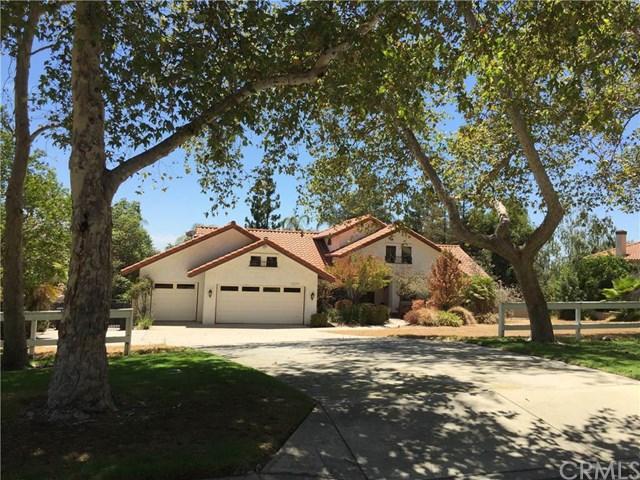 10651 Deer Canyon Dr, Rancho Cucamonga, CA 91737