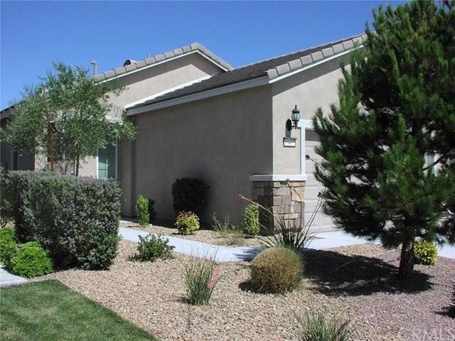 10467 Darby Rd, Apple Valley, CA 92308