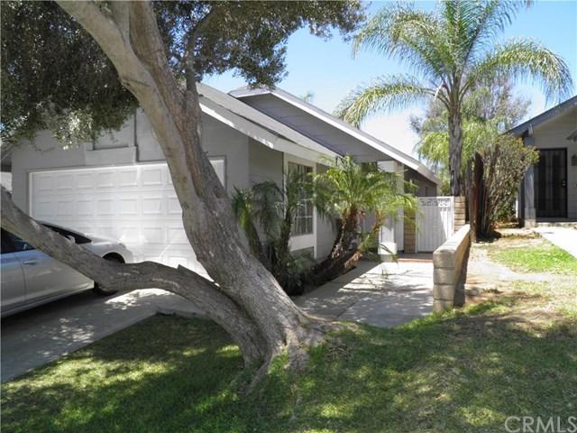 12161 Hythe St, Moreno Valley, CA 92557