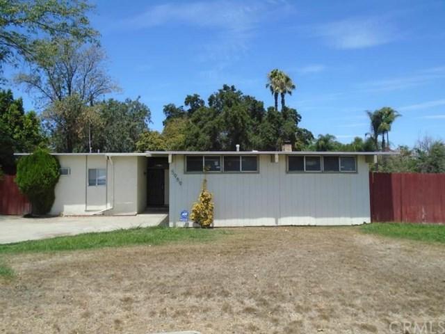 5989 Grand Ave, Riverside, CA 92504