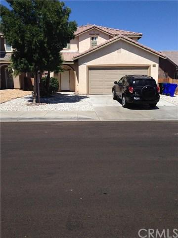 15264 Sunny Point St, Victorville, CA 92394