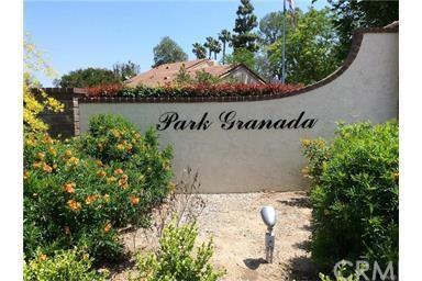7044 Espana Dr, Riverside, CA 92504