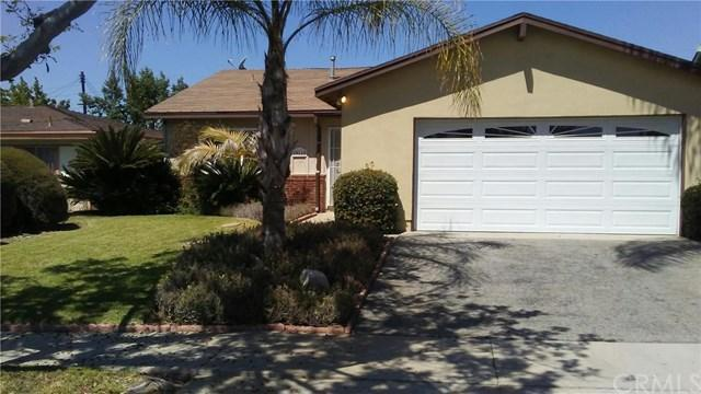 19119 Pricetown Ave, Carson, CA 90746