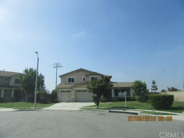 5985 Greyville Pl, Rancho Cucamonga, CA 91739