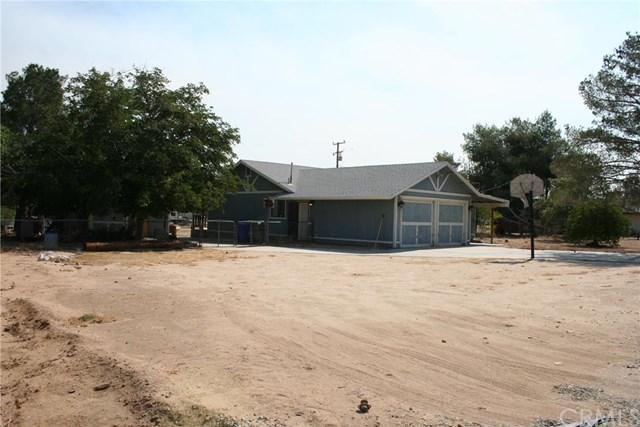 18368 Cocopah Rd, Apple Valley, CA 92307