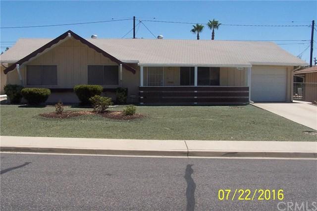 29060 Olympia Way, Sun City, CA 92586