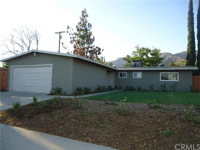 874 W Hill Dr, San Bernardino, CA 92407