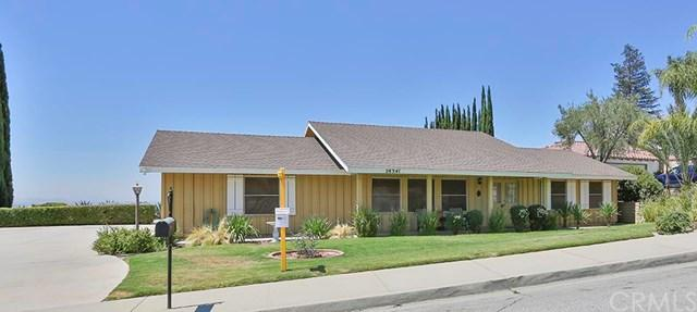 28341 Carriage Hill Dr, Highland, CA 92346