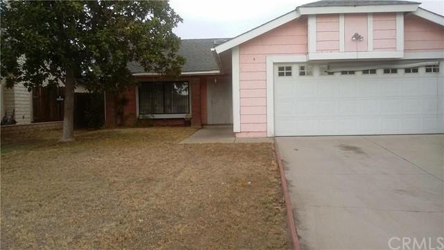 14560 Sylvester Dr, Moreno Valley, CA 92553