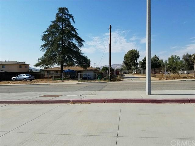 24094 Atwood Ave, Moreno Valley, CA 92553