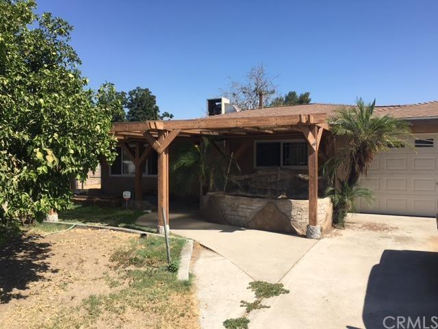 2168 W 1st Ave, Muscoy, CA 92407