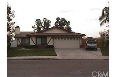 25379 Taupe Ave, Moreno Valley, CA 92553
