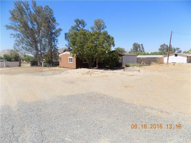 20935 Bell Ave, Nuevo, CA 92567