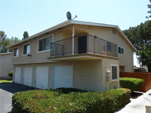 1194 Border Avenue #D, Corona, CA 92882