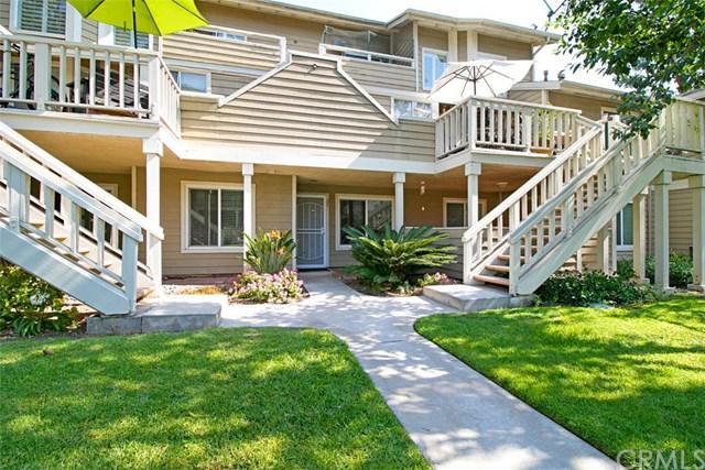 6962 Brightwood Ln #23, Garden Grove, CA 92845