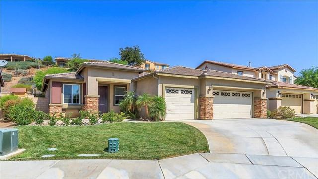 29264 Point Shore Dr, Lake Elsinore, CA 92530